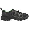 Shimano SH-MT54L Schuhe Unisex schwarz